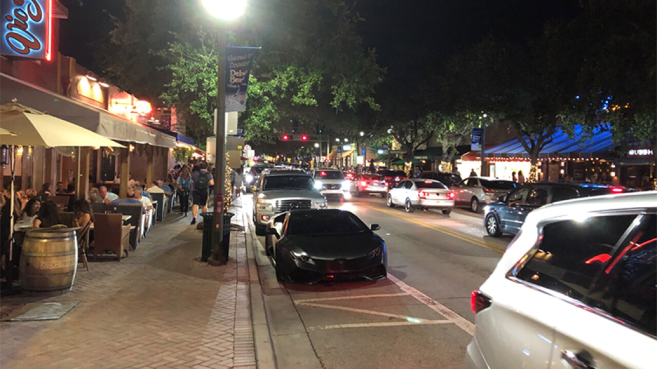 WPTV-DELRAY-BEACH-NIGHTLIFE.jpg