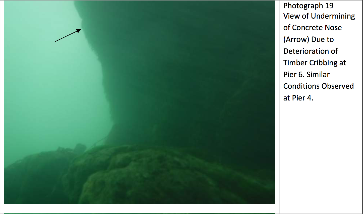 Grosse Ile 2017 Underwater Inspection Report photo_18.png