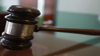 Campbell County judge resigns from bench