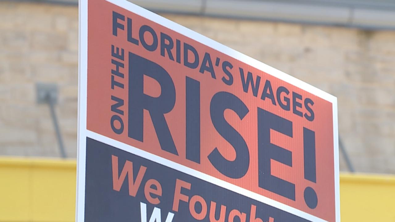 florida minimum wage (1).png