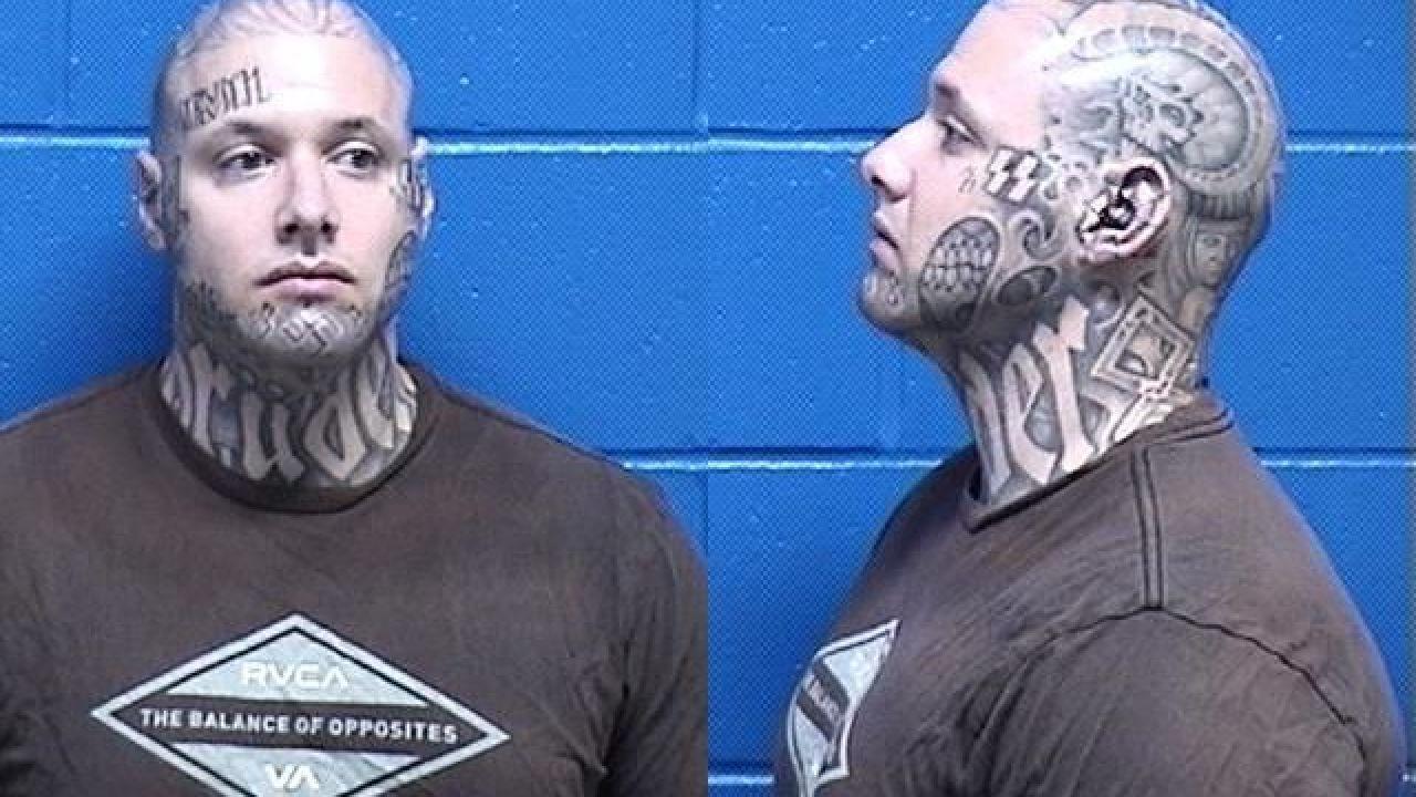 Allen sentenced in Missoula meth trafficking investigation