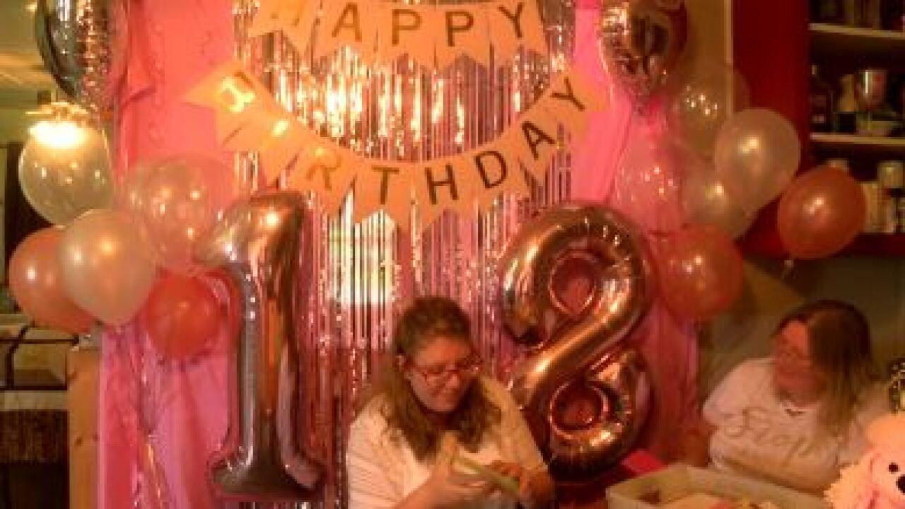 laney's 18th birthday.JPG