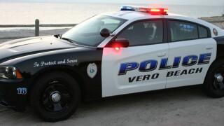 WPTV-VERO-BEACH-POLICE.jpg