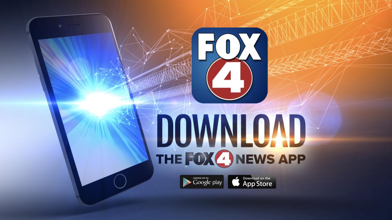 Fox 4 Fort Myers Mobile App