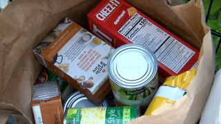 groceries in cart.PNG