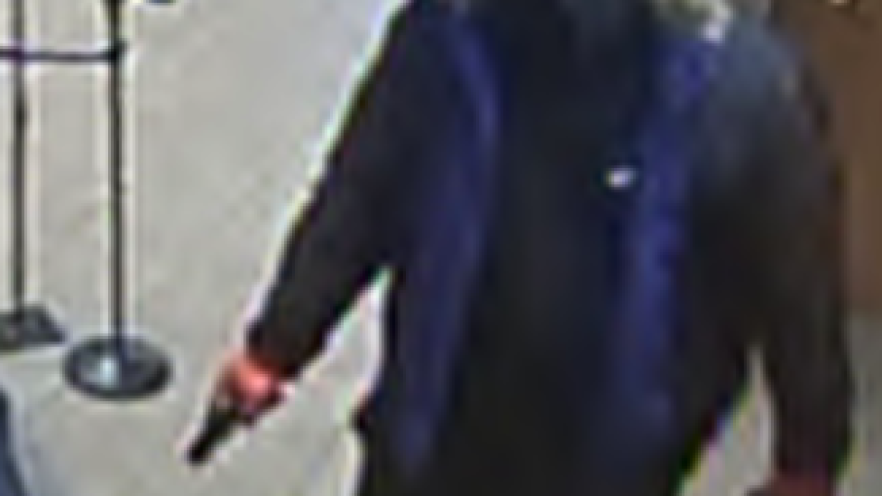 omaha_police_federal_credit_union_robbery_suspect_4.png