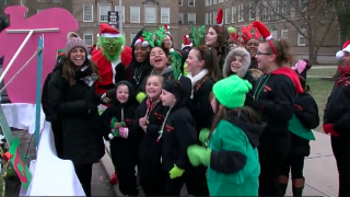Cincinnati_Technology_Academy_Whoville_float.png