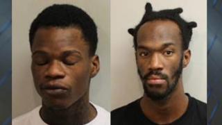 homicide arrest.png