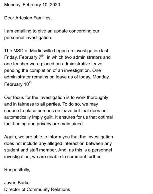 martinsville email.jpg