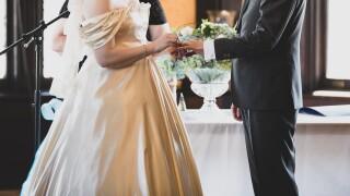 bride and groom generic.jpg