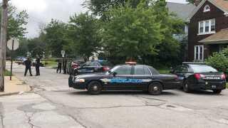 parkview homicide.jpeg