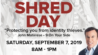 Shred Day Sept 2019 small