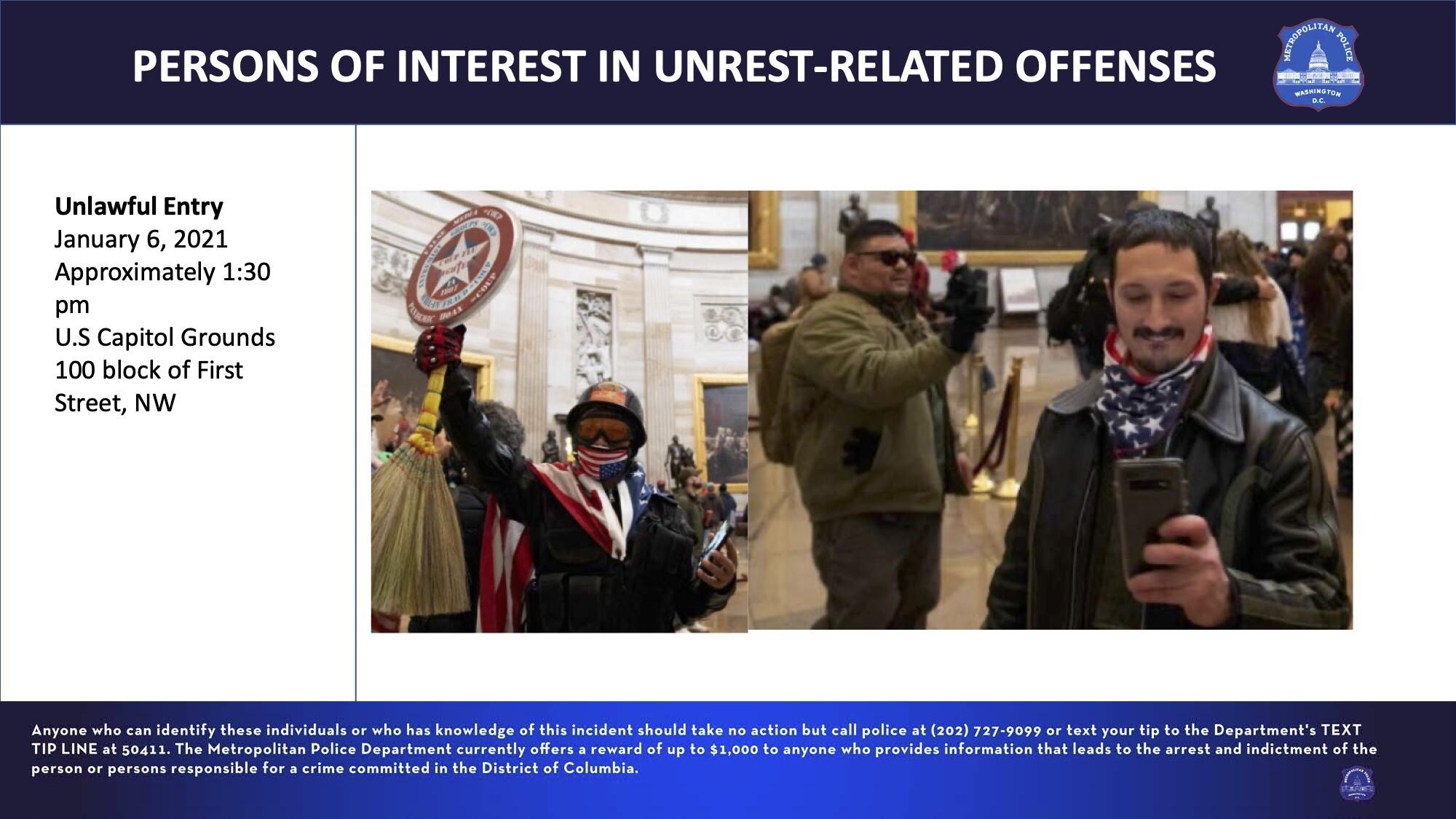 US Capitol Riots Persons of Interest 3.jpg