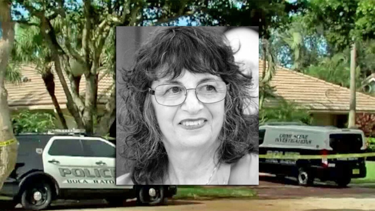 WPTV-EVELYN-UDELL-CRIME-SCENE.jpg