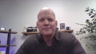 Pastor Phil Hopper Faith in KC