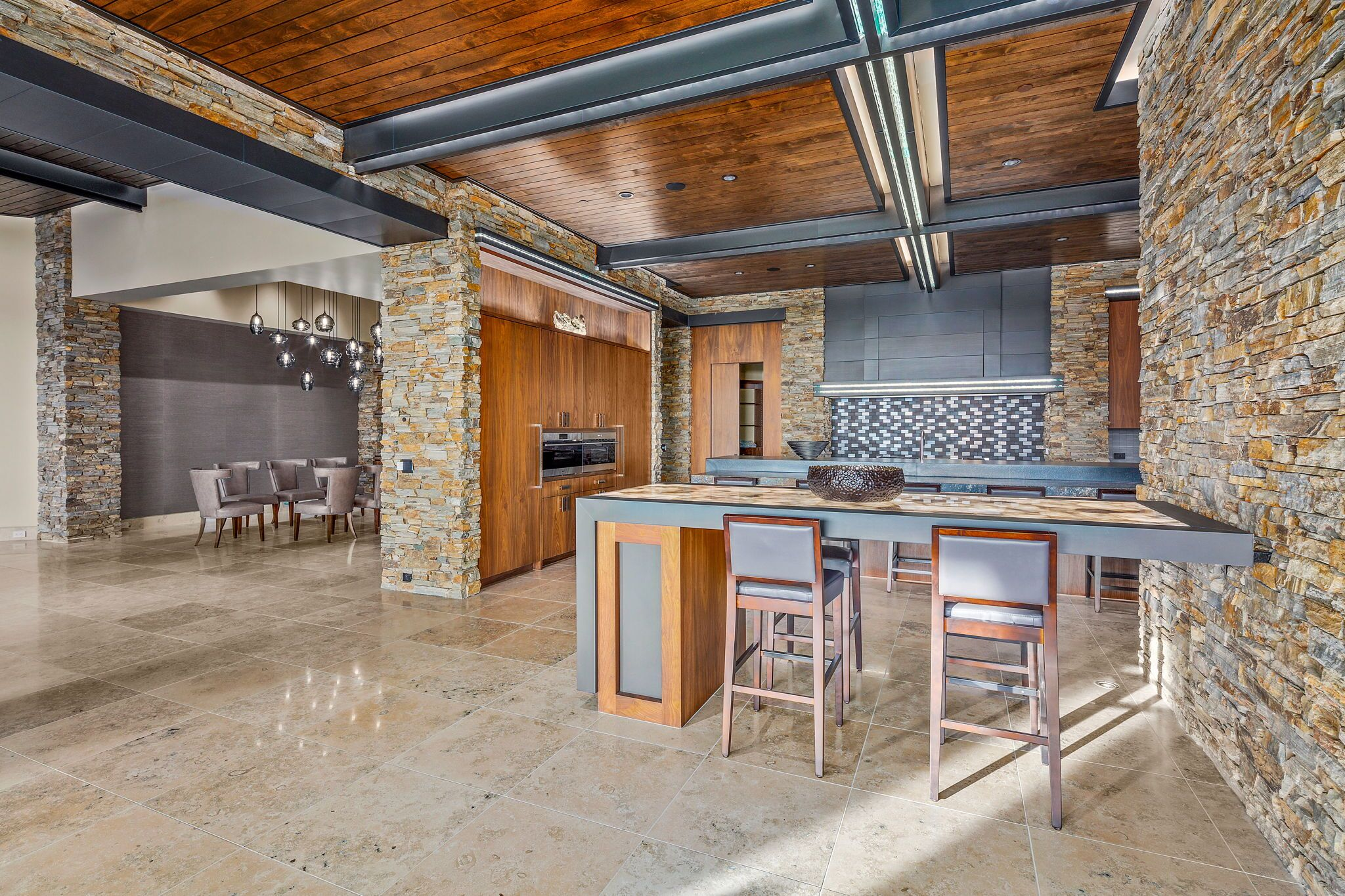 9300+E+Grapevine+Pass+Scottsdale-17-WebQuality-Kitchen+_7E+Dining+Room.jpg