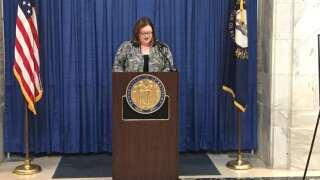 LEX 18 Digital: Crime Victims Speak Out