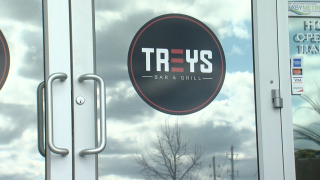 treys bar and grill.png