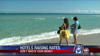DWYM: Beware third-party hotel deals