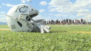 Friday Foot Fever Preview: Pine Creek Eagles