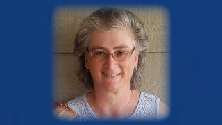 Kyra Kathleen Frandsen March 5, 1970 ~ September 12, 2021 (age 51)
