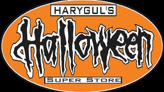 haryguls logo.png