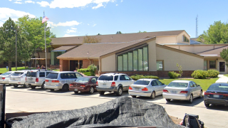 Colorado releases data on COVID-19 outbreaks at non-hospital, residential health care facilities