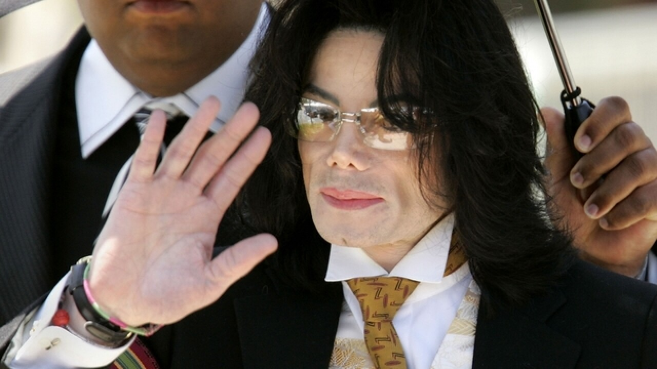 Michael Jackson estate owes Quincy Jones $9.4 million, jury rules