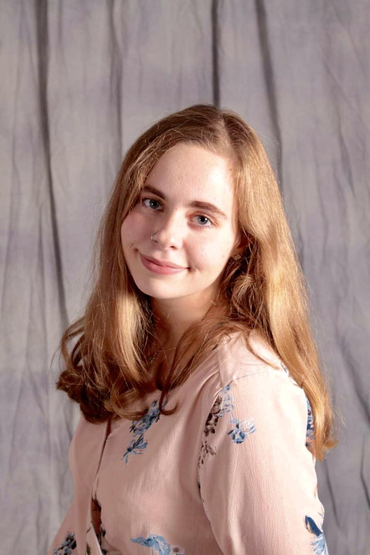 Hannah Clifford (Elkhorn HS).jpg