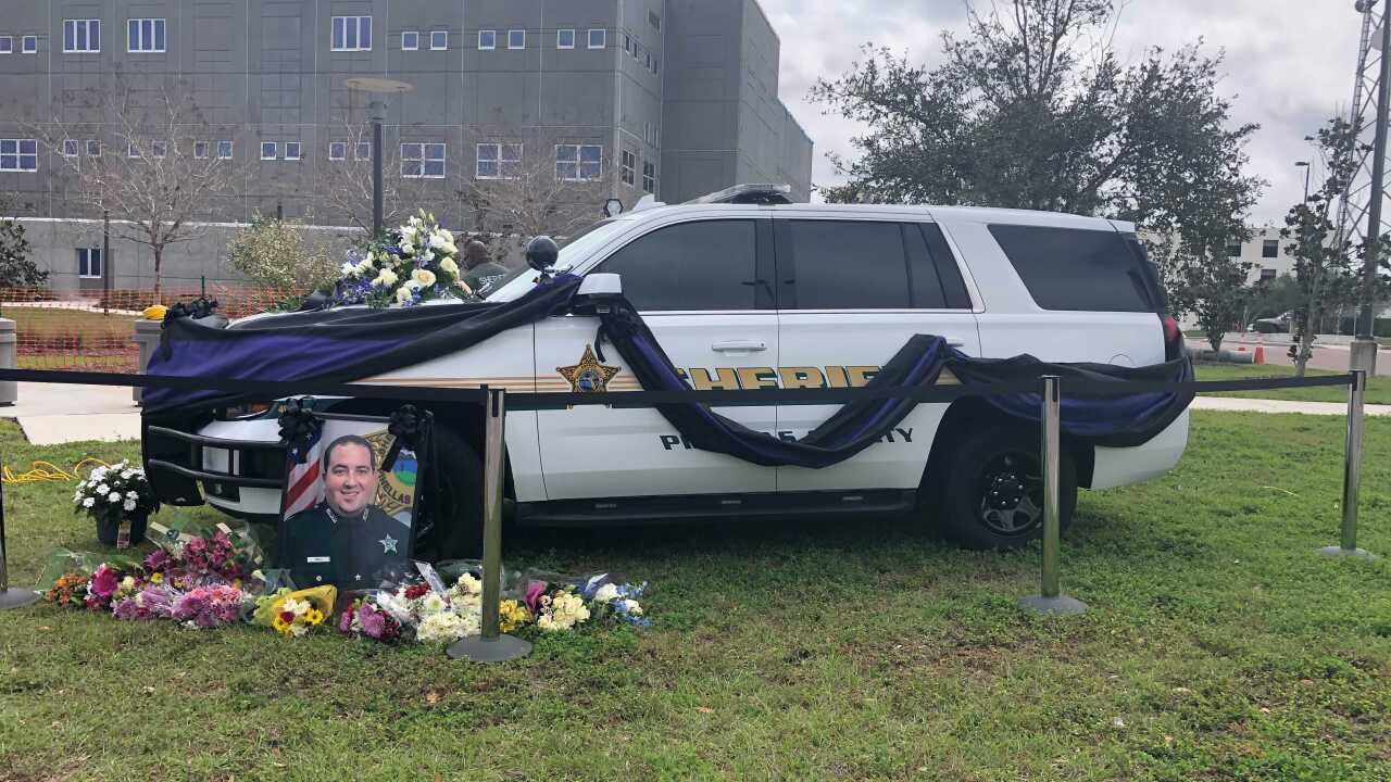 Deputy Michael Magli-pinellas-memorial1.jpg