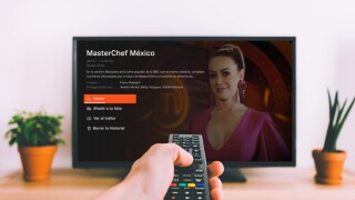 Tubi to Launch in Mexico With Strategic Partner TV Azteca