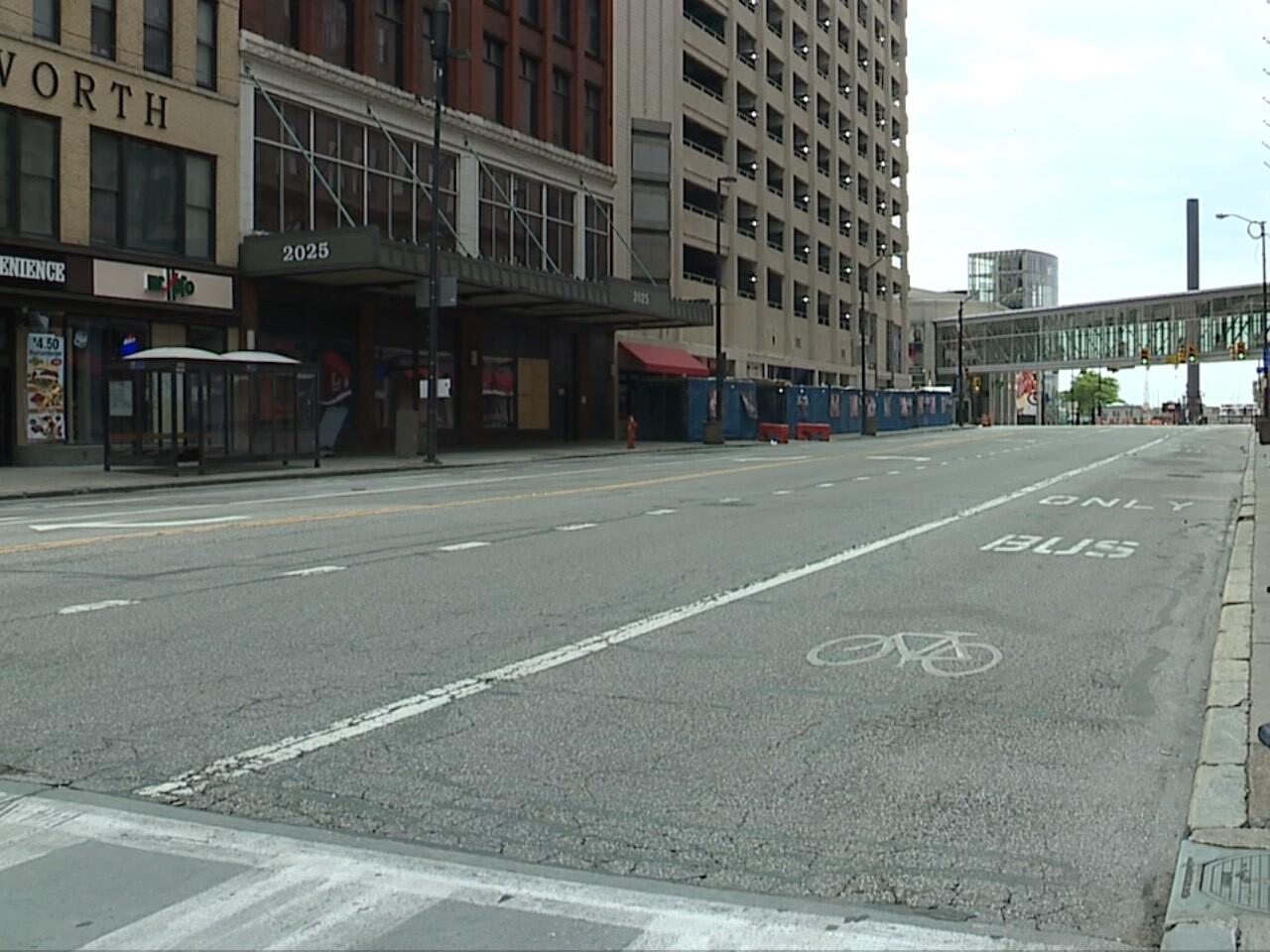 Downtown9.jpg