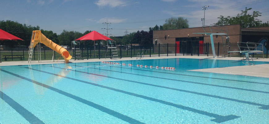 redwood-pool.png