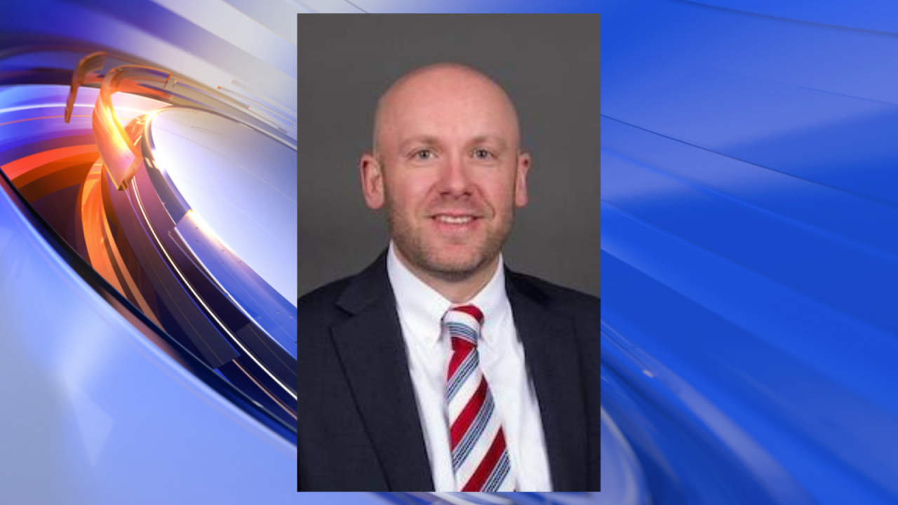 Chesapeake City Council names new city manager