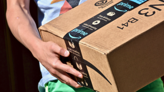 Prime Day: Amazon gives first glimpse of its deals