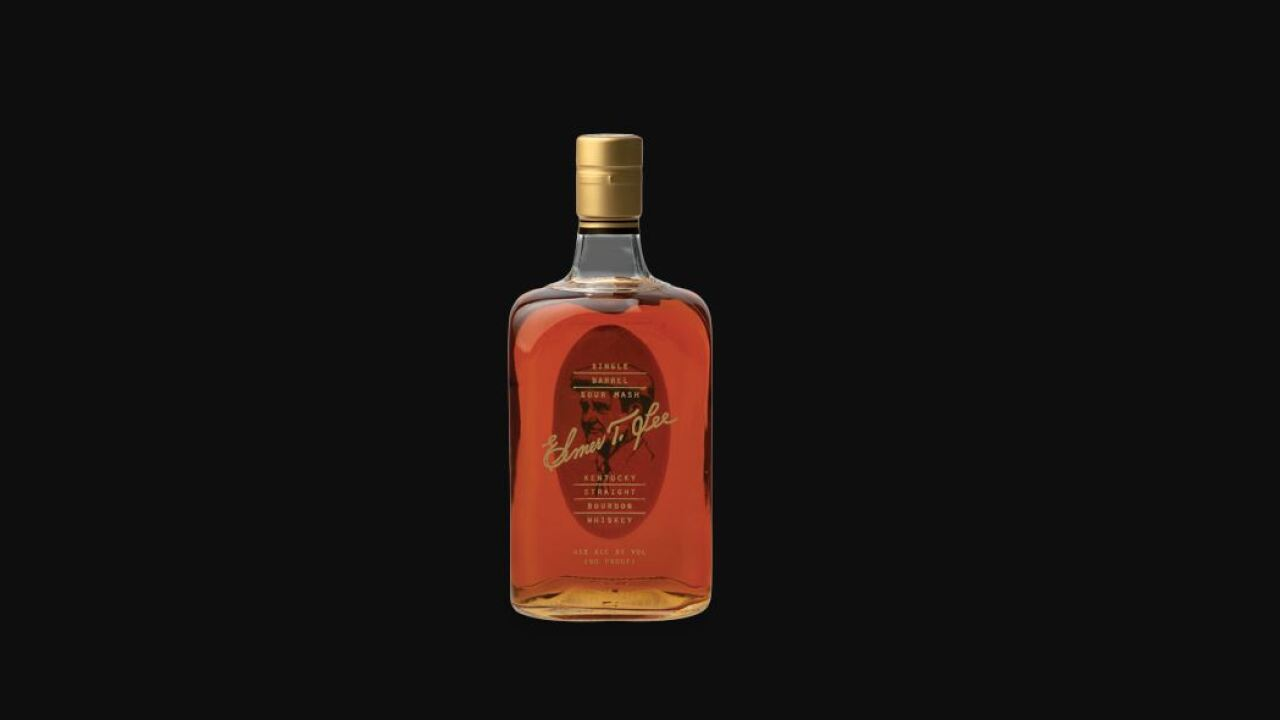 Here's how to sign up for the DABC's new rare liquor drawing and the first bottle available