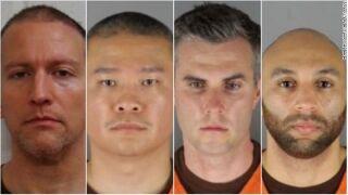 floyd-officers-arrested