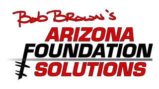 Arizona Foundation Solutions logo.png