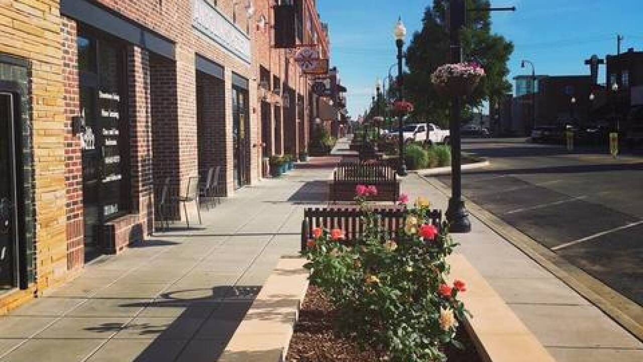 WalletHub: Broken Arrow is best city for first-time home buyers in United States