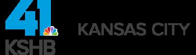 KSHB - Kansas City, Missouri