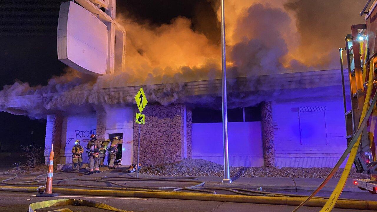 fire LVFR.jpeg