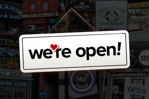 we_are_open_1280x720.png