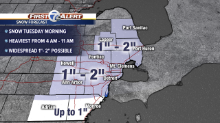 Manual Snow Forecast - Mike.png