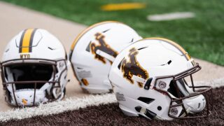 Jordan's Richard Hageman joining Wyoming coaching staff