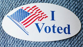 High voter turnout expected in Omaha Metro