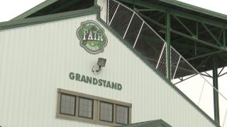 Flathead Fairgrounds.png