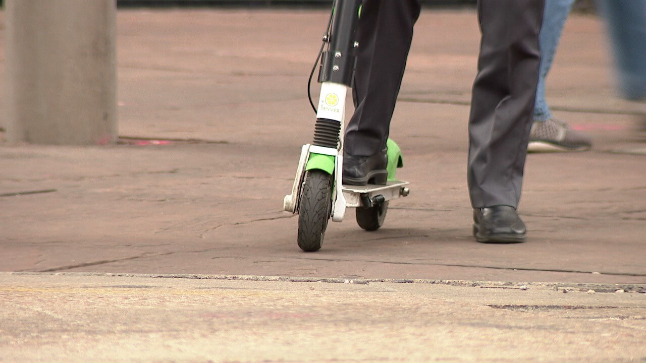 lime scooter.jpg