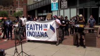 Faith in Indiana.jfif