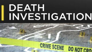 GBI, Brooks Sheriff conduct death investigation