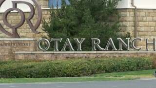 otay_ranch_town_center_sign.jpg